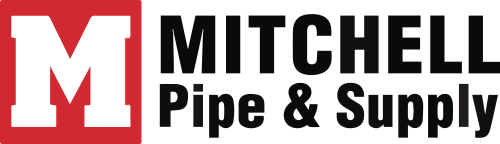 Mitchell Pipe
